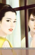Trọng Sinh Chi Hào Môn Hãn Nữ - Hiện Đại, Hào Môn, Nữ Cường - Hoàn by Ghibli_419