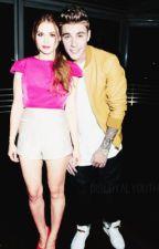 The Sister Of Justin Bieber | Segunda Temporada by beadlesftbieber