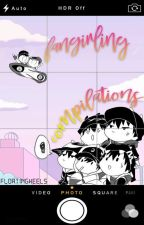 Fangirling Boboiboy Compilations ✔ by floatingheels