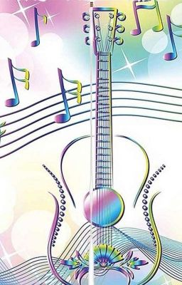 Music For You!!