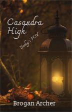 Casandra High by brogan_archer