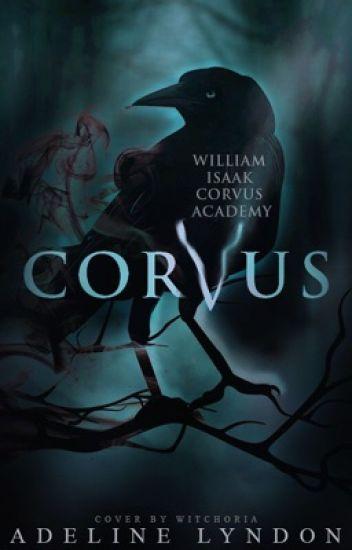 Corvus: WICA