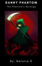 Danny Phantom: The Phantom's Revenge by melanie_247