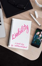 Liability  by Tellthemthinkpink