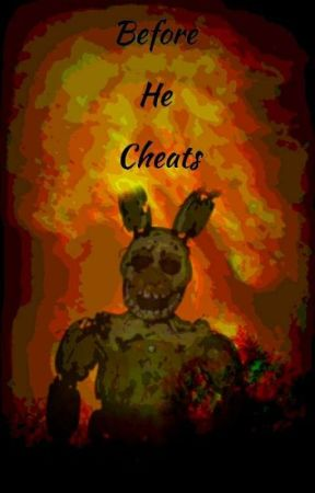 """""""Before He Cheats""""  by Craypaw"""