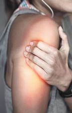 Frozen Shoulder Treatment by FrozenShoulder12