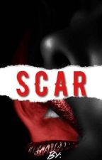 Scar (Sample) by justcallmesavage