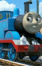 Thomas and Friends Pictures and Music   by Zazzy109