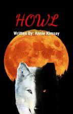 Howl (VKOOK FF) by wizardsboss