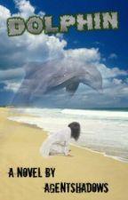Dolphin by AgentShadows