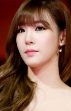 [LongFic] Student President - Jeti |PG or NC| (END) by Jennifer_Do