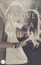 In-LOVE ako sa Multo by MissBulilit