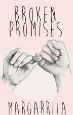 Broken Promises by MimiMargaux