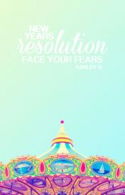 New Year's Resolution by kitchensnnk