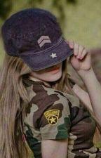 انا جندي by aarri1