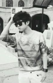 Unexpected Love (Ranz Kyle Fan Fiction) by persiandreamer