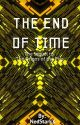 The End of Time: The Origins of the Pigs part 2 by NedStarkX