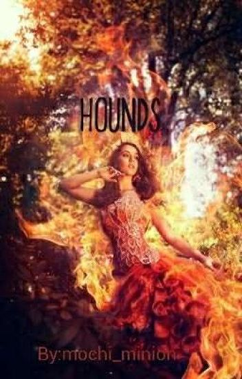 Hounds ❇ Legacy[1]