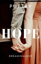Hope by DreamingLove