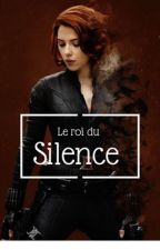 Le Roi du Silence {TERMINÉE}  by Jey_Lou