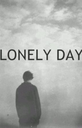 Lonely Day (Harry Styles) by kingofimagines