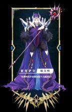 The King's Avatar ( Part 6 ) Quan zhi gao shou by ohoboy4