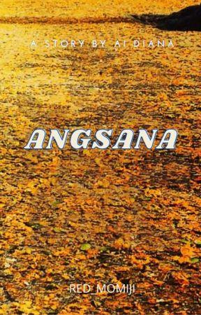 Angsana by red_momiji