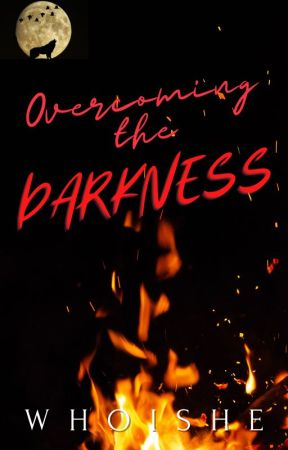 The Alluring Vampire's Revenge Failure (BOOK2) by amacastro12