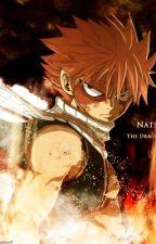 The Heart of Stone [Natsu x Reader] by its_mushy