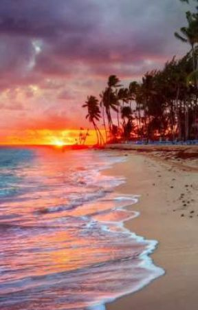 Sunsets by Sadistic-Karma