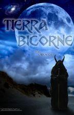 Tierra Bicorne by GwenGC