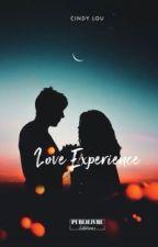 Love Experience (TBBAM) by cindye11111