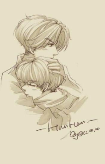 [Longfic][HunHan]Thật sự là yêu sao?