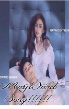 MayWard songs!!!!!! by MayWard_Lifetime