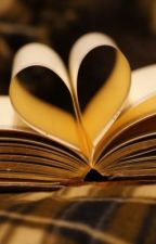 My Favourite Books Of Wattpad by rubyjoan7