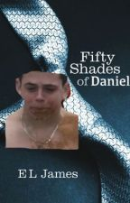 50 shades of Daniel by skipsnipples