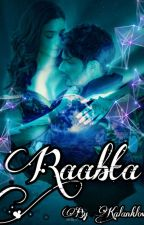 Raabta by Kalanklovers