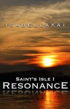 Resonance (mxm) by isabella_kai