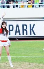 [Oneshot] JETI Mùa World Cup (PG-16) by Eyesmile_Mao