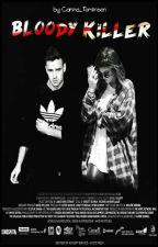 Bloody Killer (Liam Payne) by Carina_Tomlinson