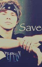 Saved (Ashton Irwin) by mlm1031
