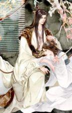 Vô xử bất phi hoa - Bát Nguyệt Vi Ny - Cổ đại - Hoàn by lil_ruby