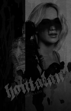 hontalan • 𝐒𝐭𝐞𝐯𝐞 𝐑𝐨𝐠𝐞𝐫𝐬 by sarga-lany