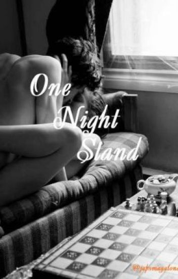 One Night Stand - Unfold