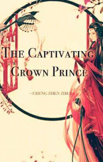 The Captivating Crown Prince