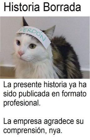 Wendy, señora del desierto (de Bolivia para el mundo) by Captainleon