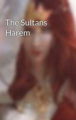 The Sultans Harem Lovelybridesfortune Wattpad