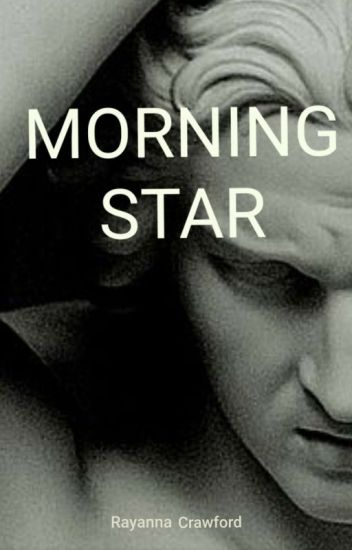 Morningstar (18+)