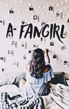 A FANGIRL - A Darshan Raval Fanfiction by Nehaa_d