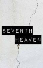 Seventh Heaven by writerawgray